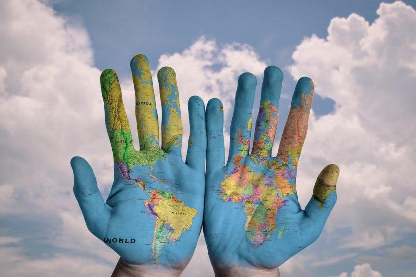 roční cestovní pojištění
