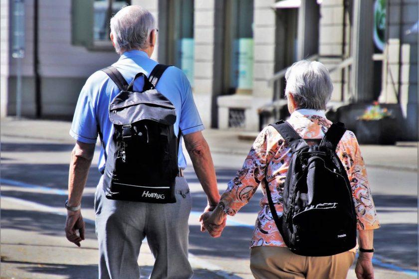 penzijní přípojištění