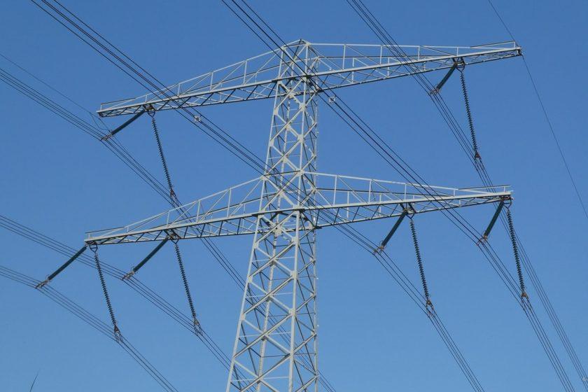 jak změnit dodavatele elektřiny