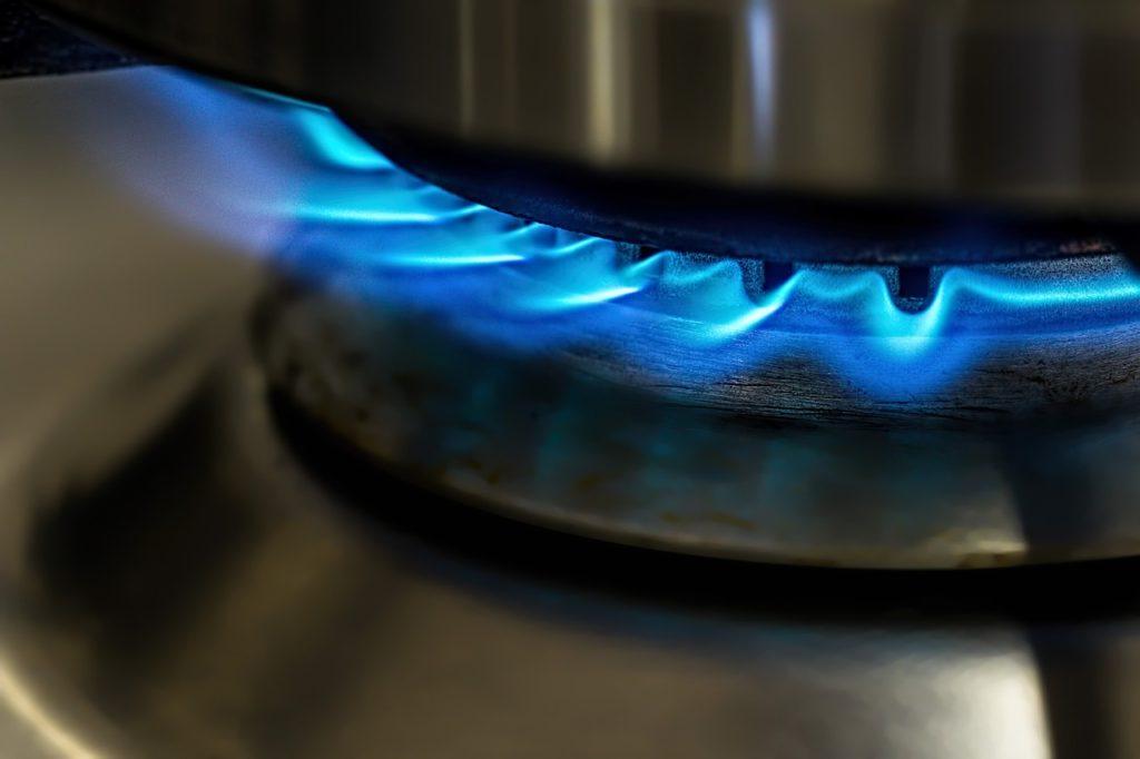 jak změnit dodavatele plynu