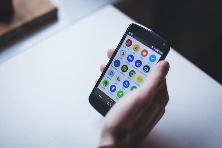 výpověď smlouvy od mobilního operátora
