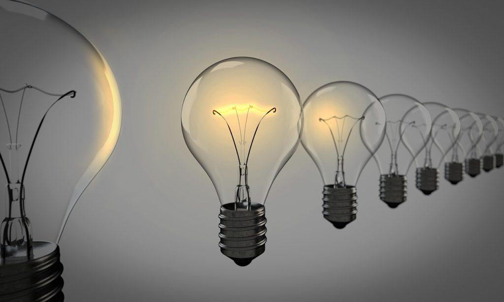 dodavatelé elektřiny