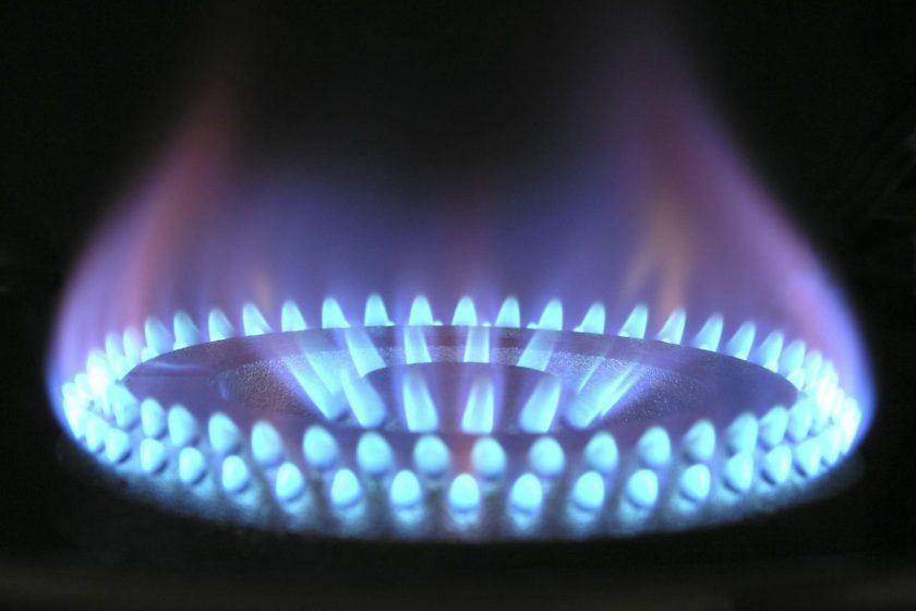 dodavatelé plynu