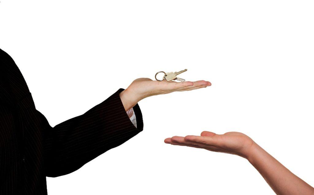 hypotéka pro osvč