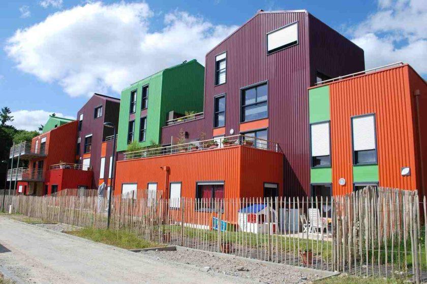 Daňové povinnosti při pronajímání nemovitosti