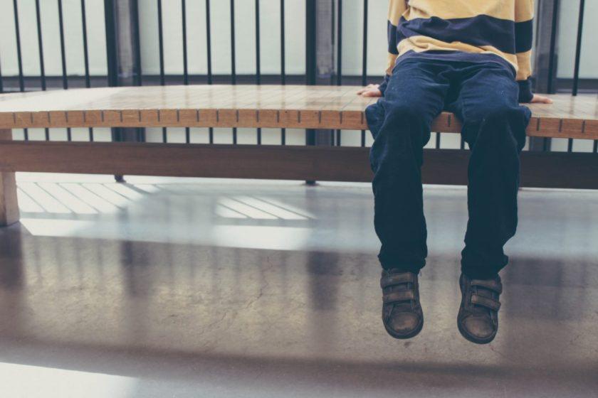 co vědět o sirotčím důchodu